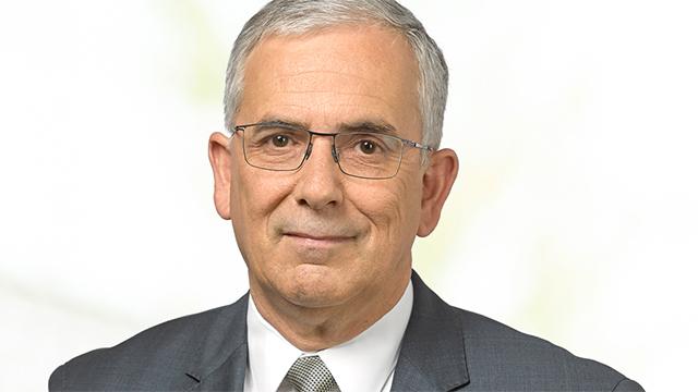 Roland Frauchiger