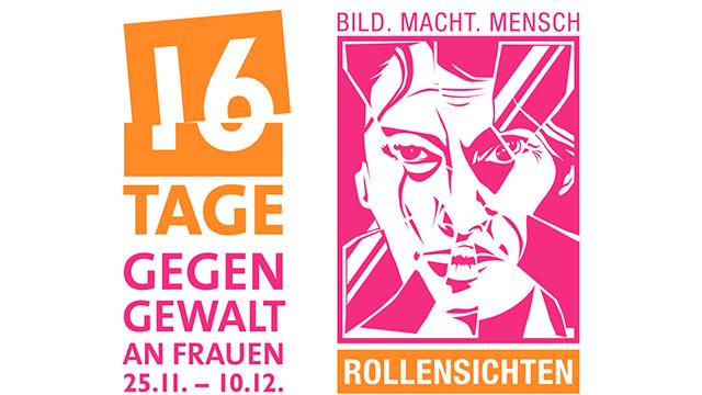 Themenbild der Kampagne