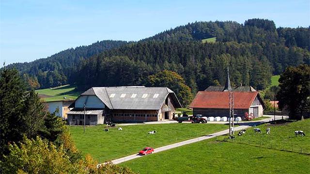 Guglerahof