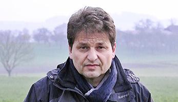 Rolf Höneisen
