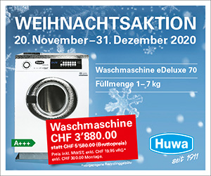 Weihnachtsaktion | Mobile Rectangle