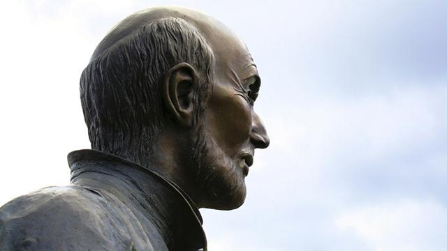 (c) Jesuiten Orden - Ignatius von Loyola