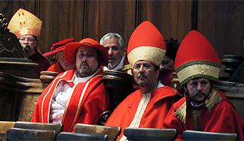 Foto: www.lukegasser.ch