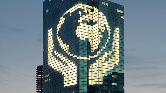 (c) Logo Konzernverantwortungsinitiative