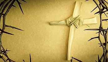 Verfolgung