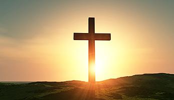 Zweiter Weltkrieg, Kreuz (c) Fotolia