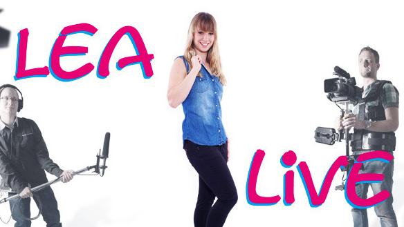 Lea Live