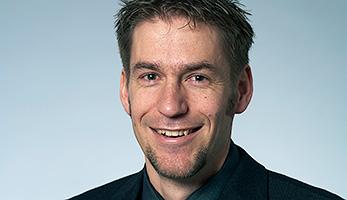 Simon Leemann