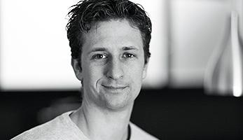 Daniel Locher