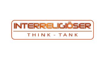 Logo (c) Interreligiöser Think-Tank