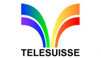 (c) Telesuisse - JA zum RTVG