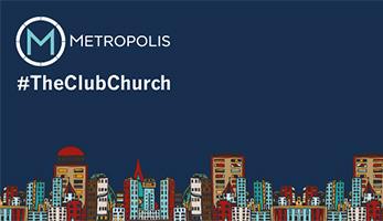 Metropolis Church