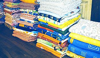 Decken von «Mini Decki»