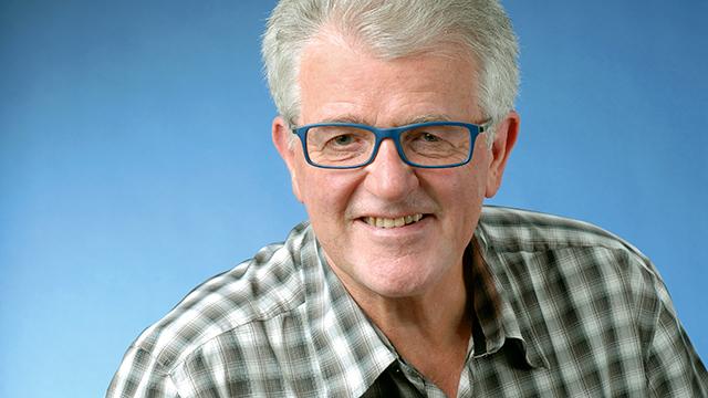 Hans Müller
