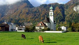 Bild: Marco Zanoli/Wikipedia