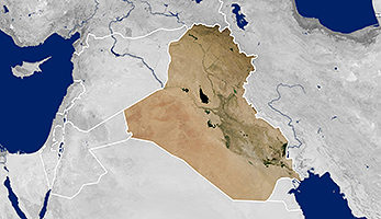 Irak (c)