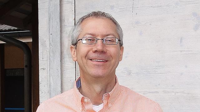 Stefan Ochs