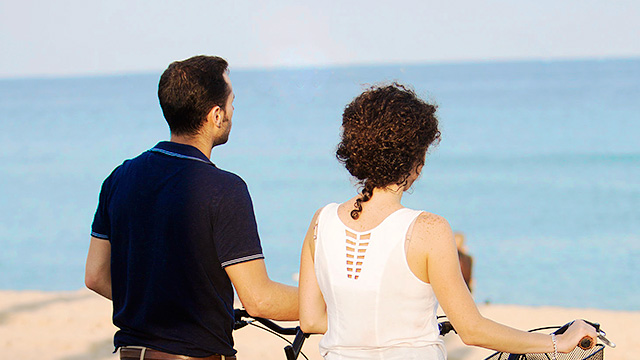 Dating nach der scheidung als christ