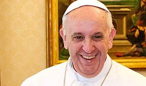 Papst Franzikus - Wikipedia
