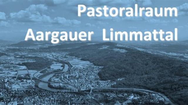 (c) Pastoralraum Aargauer Limmattal