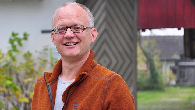 Jan Colruyt