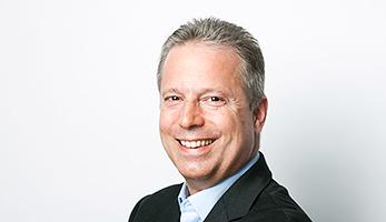 Marc-André Pradervand