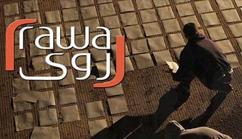 Bild: Rawa Films