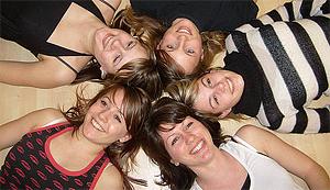 Bild: www.roundabout-network.org