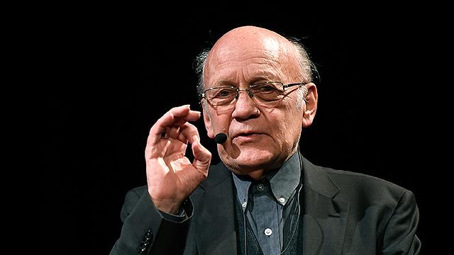 Daniel Schönbächler
