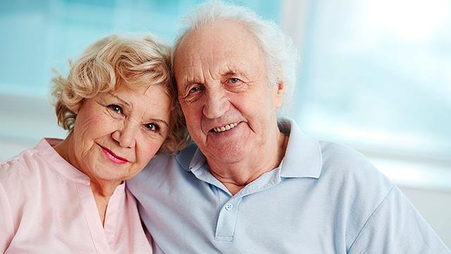 Senioren
