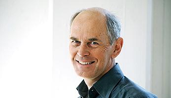 Werner Setz