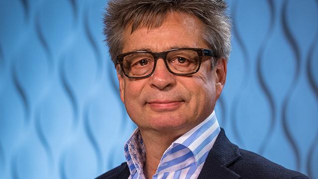 Jürgen Single
