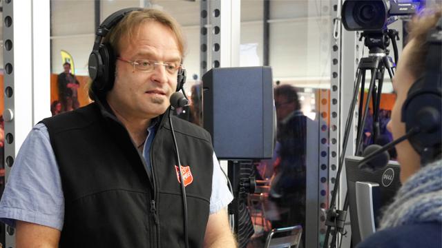 Phillippe Steiner