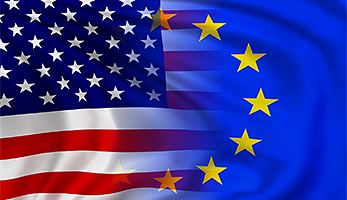 USA–Europa