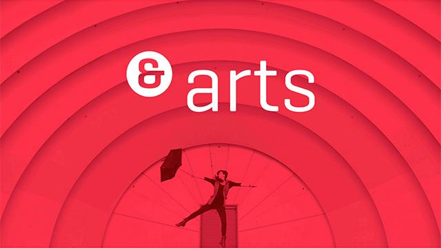 «&arts»