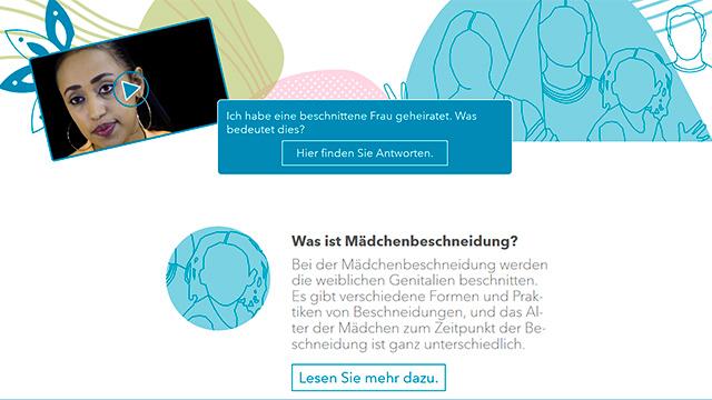 www.mädchenbeschneidung.ch