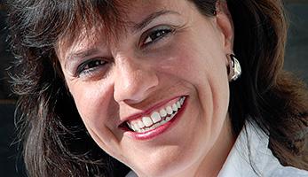 Diana Zedler